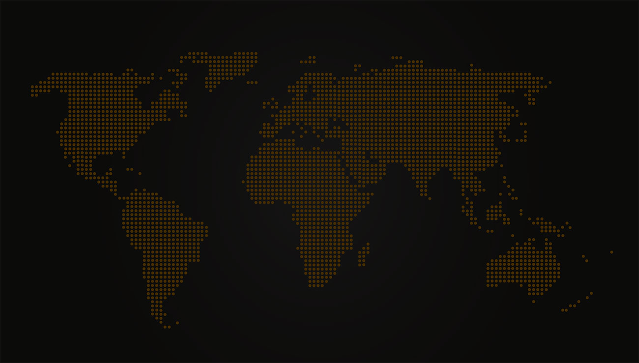 world-map-dotted-blackDARK