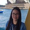 Rosemarie Canta, Western Sydney University