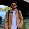 Fahad Zia - Victoria University Bachelor of Civil Engineering